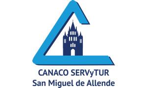 Cámara Nacional de Comercio, Servicios y Turismo de San Miguel de Allende