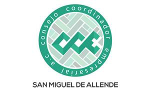 Consejo Coordinador Empresarial San Miguel de Allende