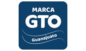 Marca Guanajuato