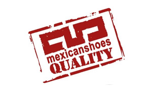 Mexican Shoes Quality