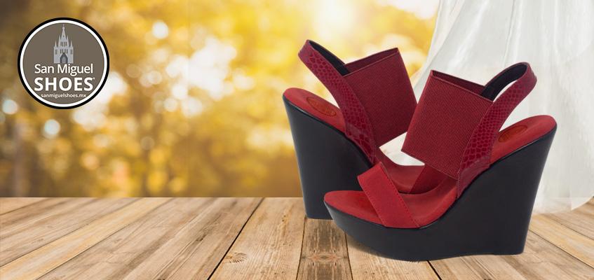 Ideas Para Regalar Este 10 De Mayo Noticias San Miguel Shoes